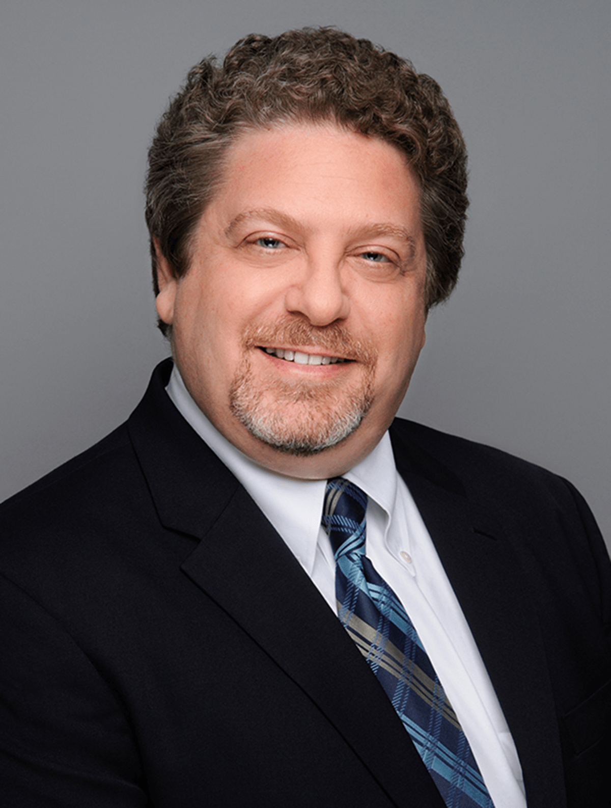Michaell S. Takiff Associate Levy and partners Trial Attorneys